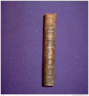 Elémens D'histoire Générale T. 5 Par Millot A Paris Chez Durand Neveu, 1778 - Livres, BD, Revues