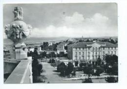 Rimini Hotel Parco - Rimini