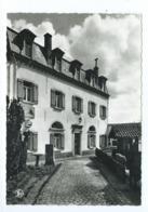 Virton Musée Gaumais Vestige De L'ancien Couvent Des Récollets - Virton