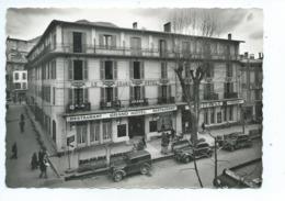 Digne Les Bains Grand Hôtel - Digne