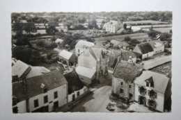 44 : Saint Lyphard - Vue Du Belvédère ( Coll .Logodin ) - Saint-Lyphard