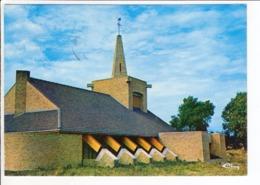 Cp Carte Postale   - 59560 Comines La Chapelle Du Vieil Dieu - Other Municipalities