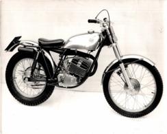 PATHFINDER +-20cm X 13cm  Moto MOTOCROSS MOTORCYCLE Douglas J Jackson Archive Of Motorcycles - Fotos