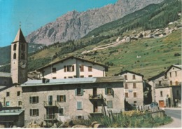 570 - San Antonio Valfurva - Italia
