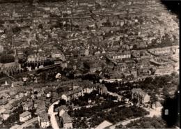 ! Pforzheim, Baden-Württemberg, Seltenes Luftbild , Nr. 20422, Moderner Abzug, Format 18 X 13 Cm - Pforzheim