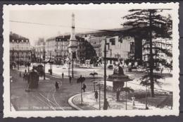 PORTUGAL , LISBOA  ,  OLD  POSTCARD - Lisboa