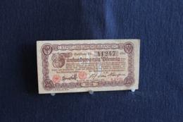 73  / Allemagne -  25 Pfennig Stadt-und Landkreisaachen 1918   /  N° 41247 - [ 2] 1871-1918 : Impero Tedesco