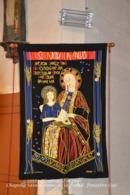 Plonevez-Porzay (29)- Chapelle Sainte-Anne De La Palud (Edition à Tirage Limité) - Plonévez-Porzay