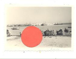 BARI - 1950 - Photo ( +/- 6 X 9 Cm ) (B264) - Lieux