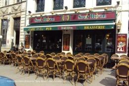 Saint-Omer (62)- Brasserie Spey-River (Edition à Tirage Limité) - Saint Omer