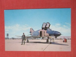 479 Th Tactical Fighter Wing George Air Force Base Victorville Ca. -ref 3669 - 1946-....: Moderne