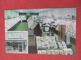MacNays Greeting Card Shop   Wisconsin > Green Bay     -ref 3669 - Green Bay