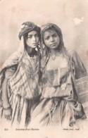 6-0384   AFRIQUE FEMME D UN HAREM - Unclassified