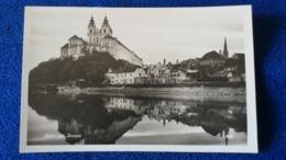 Melk A.d Donau Austria - Melk
