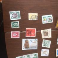 SAO TOME E PRINCIPE VELIERO - Briefmarken