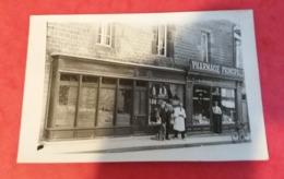 Carte Photo Pharmacie Renouf - Unclassified