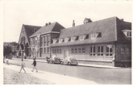 St Idesbald, Vakantiekolonie Roeland, Strandlaan 211, VW Kever, Coccinelle, Käfer (pk61584) - Koksijde