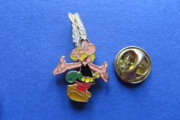 Pin's,BD,Asterix&Obelix, ASTERIX - BD