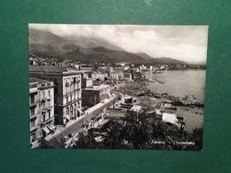 Cartolina Formia - Panorama - 1960 Ca. - Latina