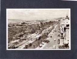 88164   Portogallo,  Lisboa,  Avenida 24 De Julho,  NV - Lisboa