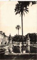 CPA Espagne CORDOBA - Mezquita (304660) - Córdoba