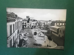 Cartolina Mosciano S. Angelo - Piazza Aurelio Saliceti - 1972 - Teramo