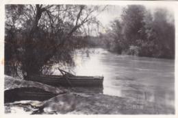 Jordanie, River Jordan (pk61631) - Jordanie
