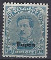 België O.B.C. OC 91   (XX) - [OC55/105] Eupen/Malmedy