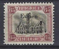 België O.B.C. OC 96   (XX) - Guerre 14-18