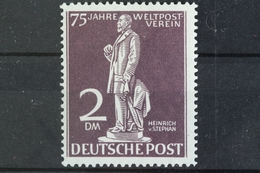 Berlin, MiNr. 41, Postfrisch / MNH, BPP Signatur - Ungebraucht