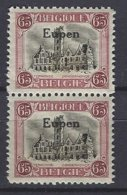 België O.B.C. OC 96   (XX) - [OC55/105] Eupen/Malmedy