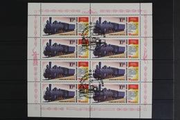 Sowjetunion, MiNr. 5651, Kleinbogen, ESST - 1923-1991 USSR