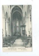 Sint Leenaerts Sint Lenaarts  Binnenzicht Der Kerk St Leonards ( F. Hoelen Cappelen ) - Brecht
