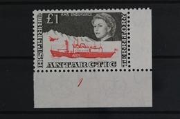 Britische Gebiete In Der Antarktis, MiNr. 24, Postfrisch / MNH - Territoire Antarctique Australien (AAT)