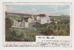 AB191 - ALLEMAGNE - BLUMENFELD - Bezirkskrankenhaus - Germania