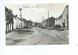 Latour Rue De L'Eglise ( Virton ) - Virton
