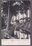 Scherpenheuvel, De Vestingen, Les Remparts.  Zie Scans - Scherpenheuvel-Zichem