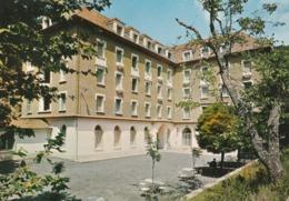- CPSM - 04 - DIGNE - L'Hôtel Thermal -  045 - Digne