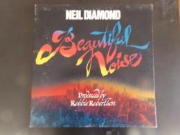 """33 T """" Neil Diamond """" Beautiful Noise - Vinyl-Schallplatten"""