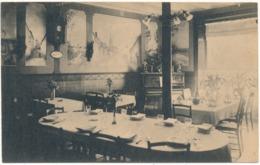 VIRTON - L'Hôtel De La Renommée, Maison Siméon Noël - Virton