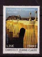 2009-FRANCE N° 4369** LE PONT NEUF - Frankrijk