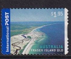 Australia 2007, Minr 2790, Vfu. Cv 2,50 Euro - Oblitérés