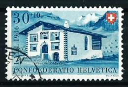 Suiza Nº 431 Usado Cat.15€ - Used Stamps