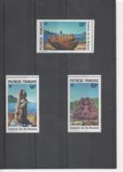 POLYNESIE Française - Sculptures Des Îles Marquises : Tuava, Kooka, Te Hina O Motu Haka - Art - Patrimoine - Traditions - Polynésie Française