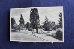 G-149 /  Pays-Bas  Limburg - Maastricht,  Aldenhofpark  / Circulé 1953 - Maastricht