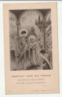 Magnificat - Devotion Images