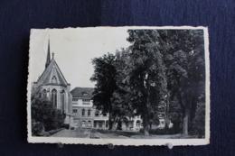 G-152 / Liège  Lontzen, Institut Ste Catherine  / Circulé 1953 - Lontzen