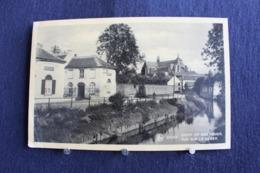 G-153 /  Brabant Flamand - Diest, Zicht Op Den Demer - Vue Sur Le Demer  / Circulé 1944 - Diest