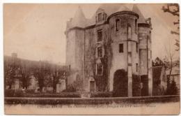 Lot De 20 Cartes Postales Du Département De L'Aisne - 02 - France