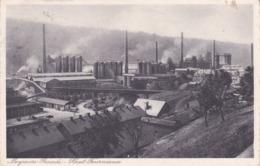 Carte  Postale De Moyeuvre Grande - Francia